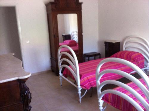 EMMEVVI Bed and Breakfast
