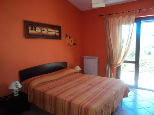 BED AND BREAKFAST MELIGRANA